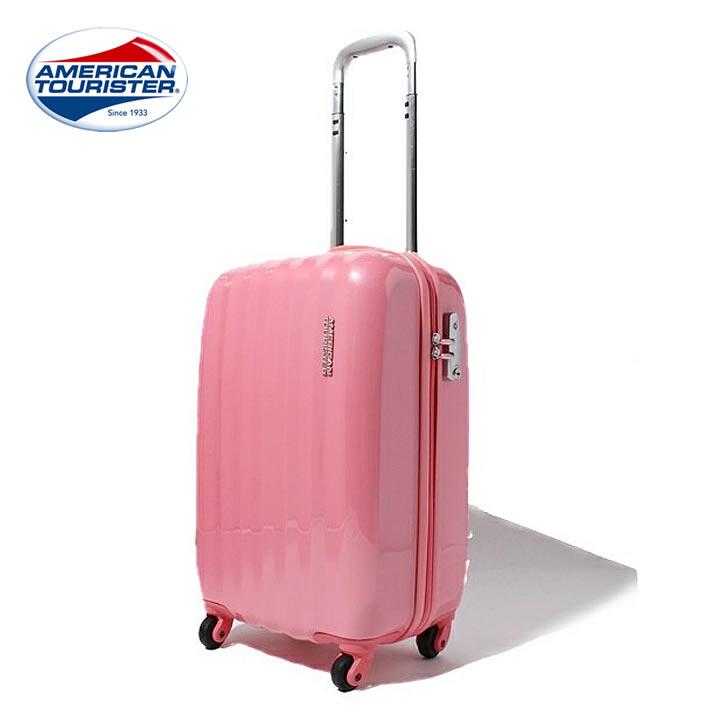 行李箱 坐飞机 行李箱