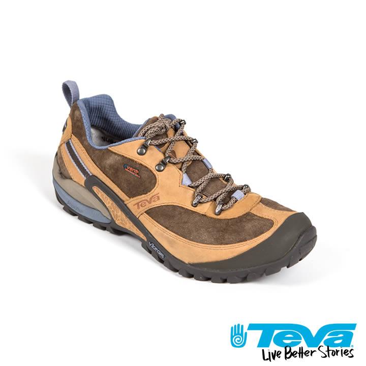 tevablue的承诺:    teva承诺针所售出的每双鞋子