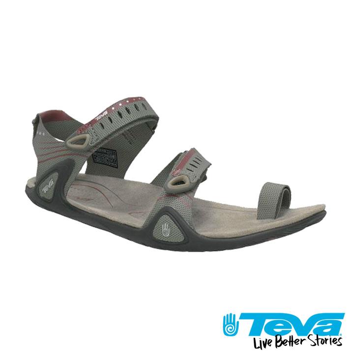 teva女 zilch 水陆凉鞋tv4180美国的teva运动凉鞋