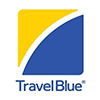 Travel Blue 藍旅
