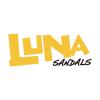 Luna Sandals 涼鞋