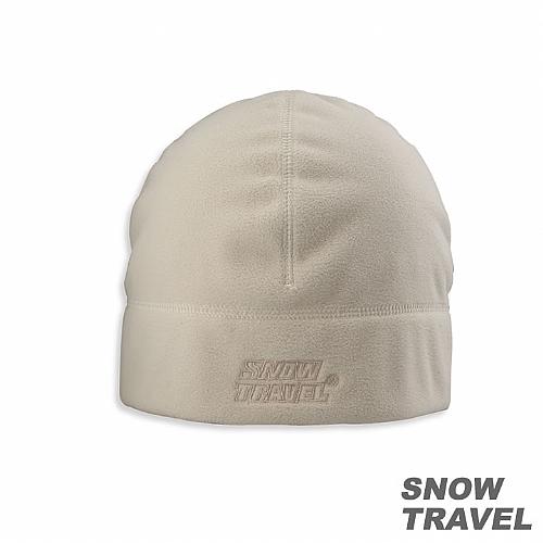 WINDBLOC防風保暖透氣帽