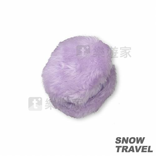 3M保暖耳罩