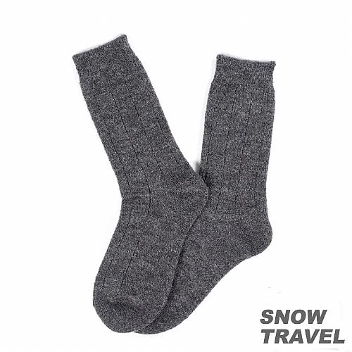 高品質保暖羊毛襪