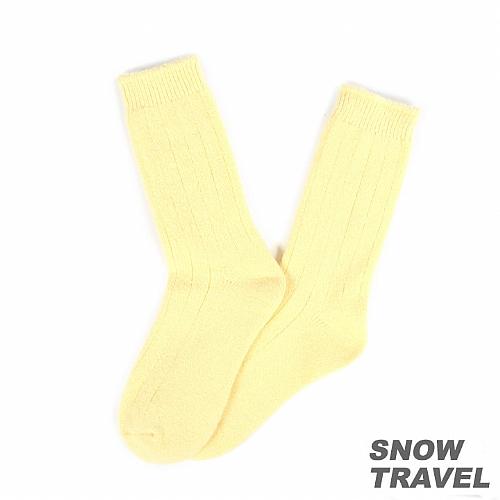 兒童保暖羊毛襪