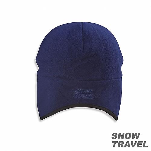 WINDBLOC防風保暖遮耳帽
