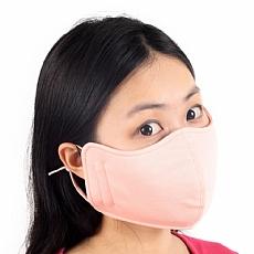 抗UV透氣口罩(冰涼降溫科技材質)