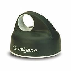 美國Nalgene原廠-寬嘴流線型水壺蓋