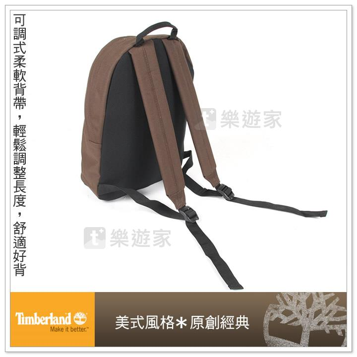product 3