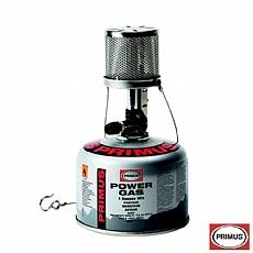 自動點火微米型瓦斯網燈(Micron L