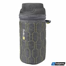 全罩型拉鍊水壺套(500cc)