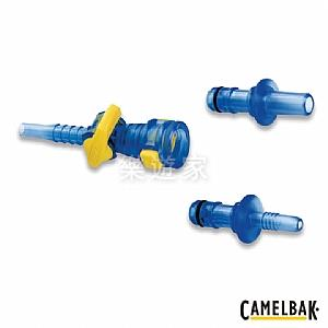 濾水器轉接閥