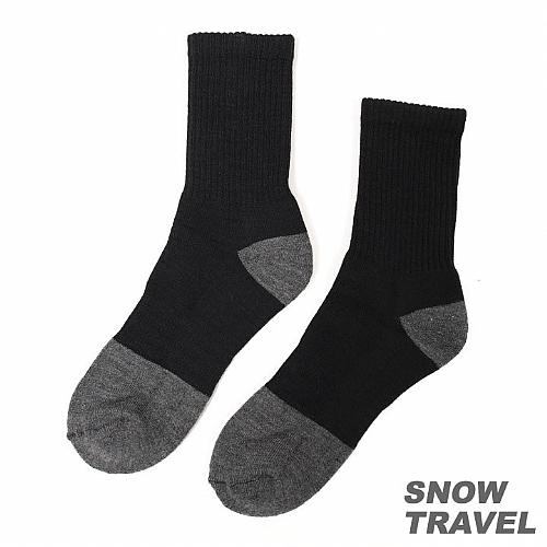 高級美麗諾羊毛襪
