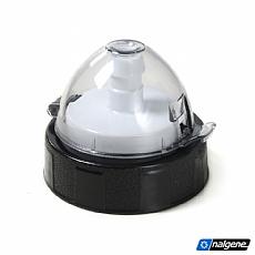美國NALGENE原廠-吸嘴頭水壺蓋
