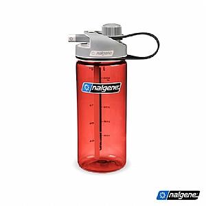 600CC M-DRINK多功能水壺