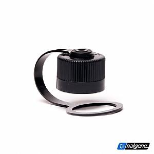 窄嘴水壺蓋(直徑38MM)