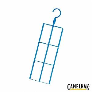 水袋晾乾吊架