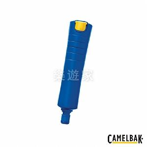 水袋專用濾水器