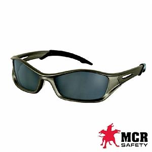 TRIBAL風格太陽眼鏡(TB12)