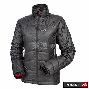 女 Primaloft保暖夾克