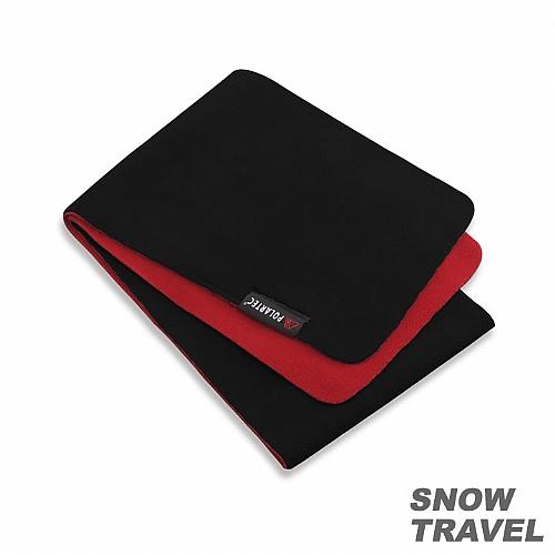 WINDBLOC防風透氣保暖圍巾