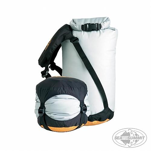 70D EVENT壓縮式防水收納袋(S)