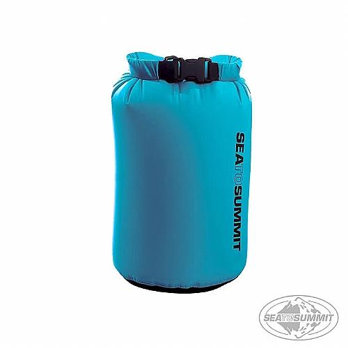 13L 輕量防水收納袋