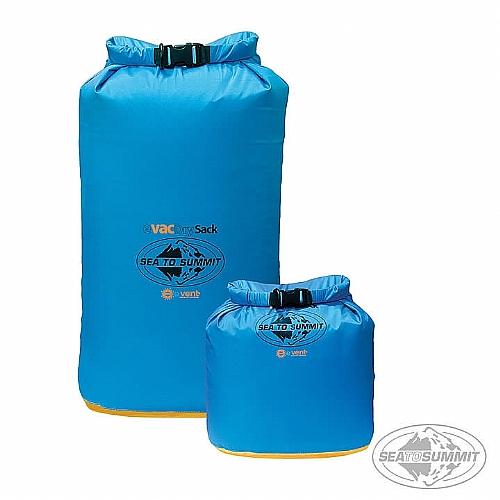 70D EVENT 透氣防水收納袋(3L)