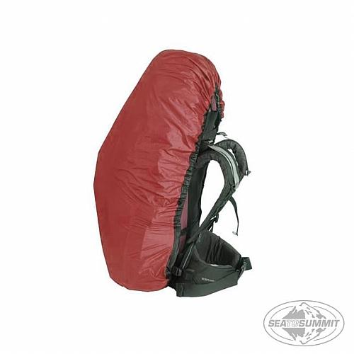 背包防水套70-95L (L)