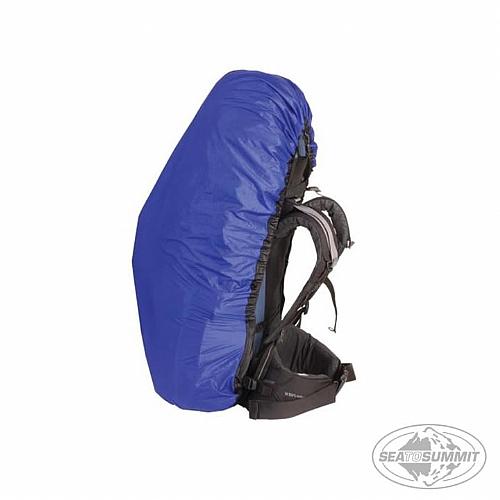 背包防水套30-50L (S)