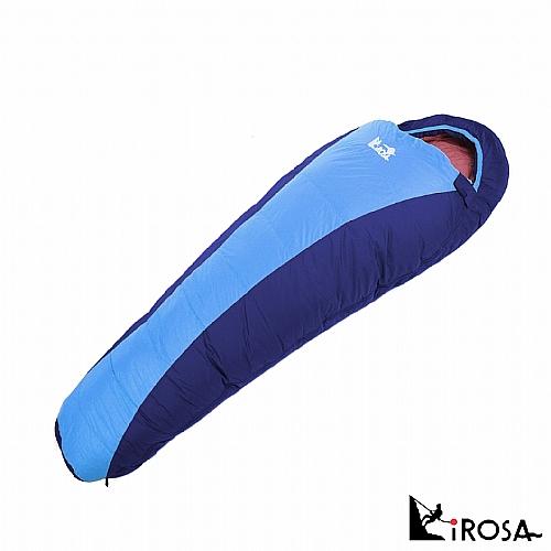 300B系列羽絨睡袋