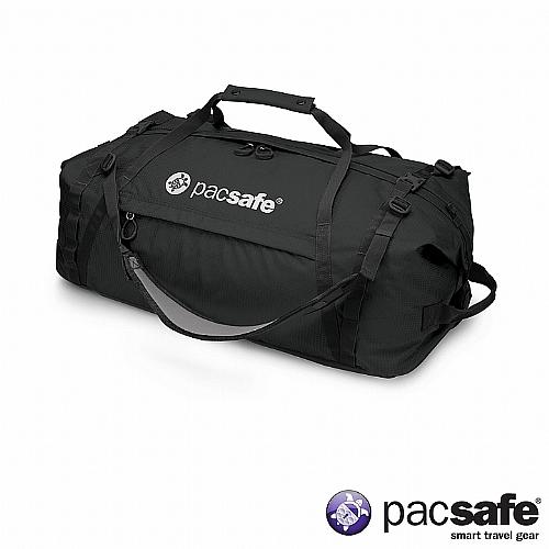DUFFELSAFE AT80 防盜旅行袋