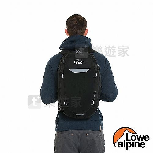 Apex 25 戶外休閒背包