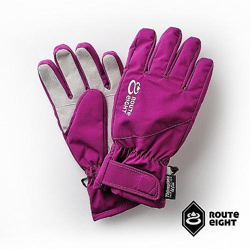 Kreate 3M 防水保暖手套