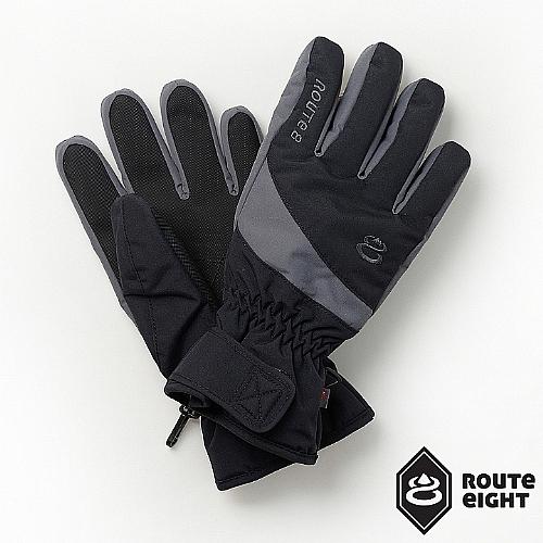 Korus Primaloft防水保暖手套