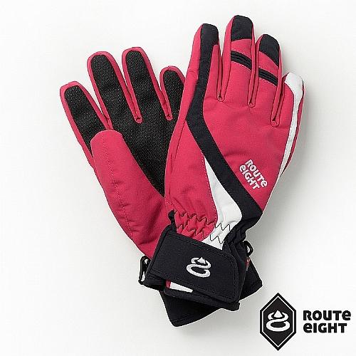 Coursyn Primaloft防水保暖手套