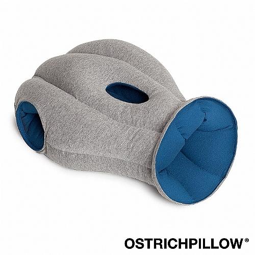 ORIGINAL枕頭