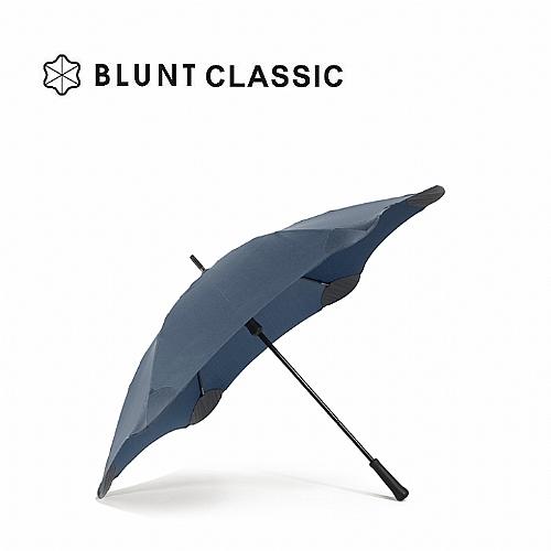 CLASSIC直傘(大號)