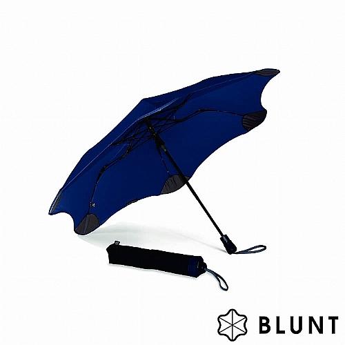 XS METRO 折傘