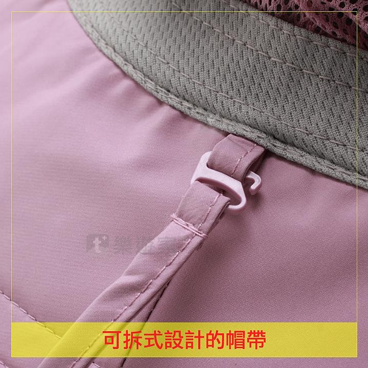 product 5