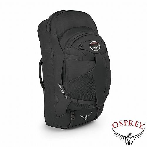 Farpoint 55旅行健行子母背包