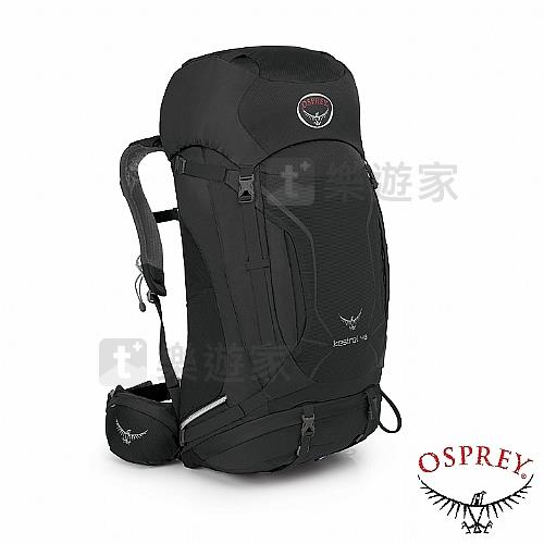 KESTREL 48多功能登山背包