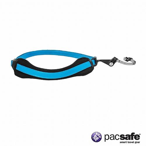 Carrysafe 150 GII 防盜相機背肩帶