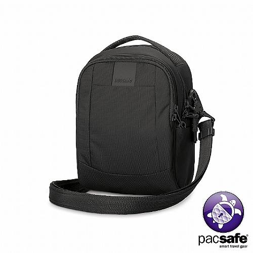 Metrosafe LS100 防盜單肩隨身包(3L)