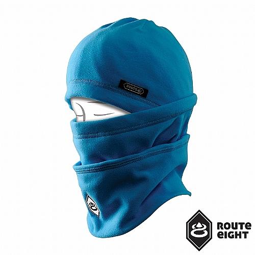 Polar Hat 兒童多功能刷毛保暖帽