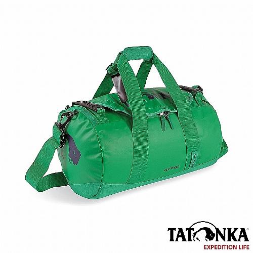 Barrel XS 可提可背式裝備袋 (25L)