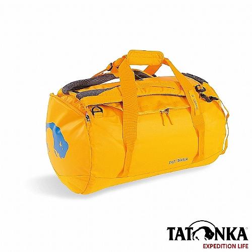 Barrel S 可提可背式裝備袋 (45L)