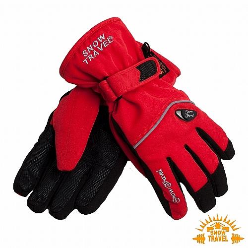 英國Ski-Dri 防水透氣手套