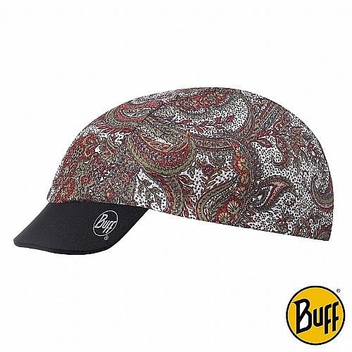 籮莉歐蕾 抗UV快乾雙面遮陽帽