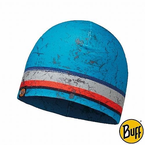 油彩印象 兒童Polar保暖帽